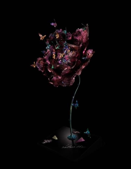 sculpture_rise-of-heart